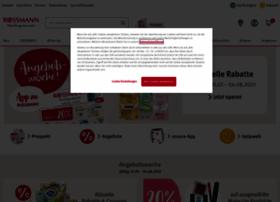 Rossmannversand.de
