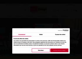 rotin-design.com