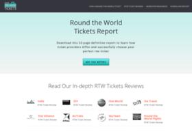 roundtheworldticket.com