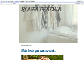 roupapratica.blogspot.com