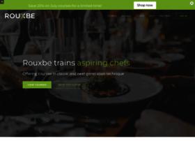 rouxbe.com