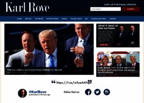 rove.com