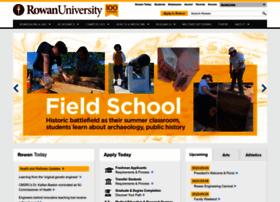 Rowan.edu