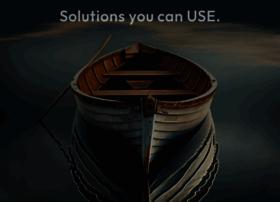 rowboatmedia.com