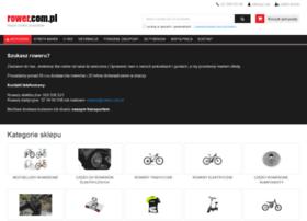 rower.com.pl