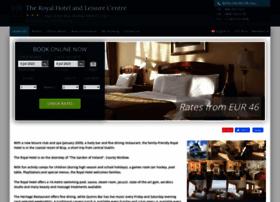 royal-hotel-bray.h-rez.com