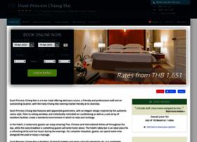 royal-princess-chiang-mai.h-rez.com