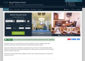 royal-station-newcastle.h-rez.com