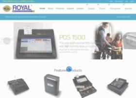 royal.com