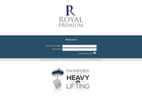 Royalpremium.accounts-in-view.com
