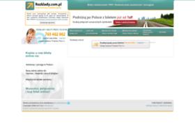 rozklady.com.pl