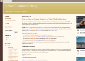rpbouman.blogspot.com