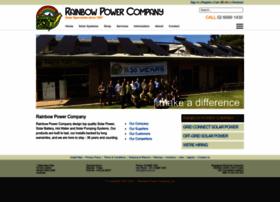 rpc.com.au