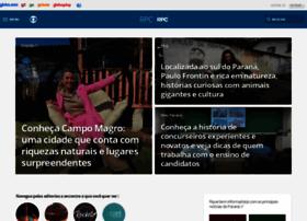 rpc.com.br