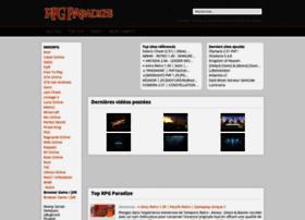 Rpg-paradize.com