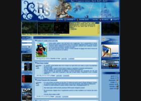 rpg2s.net