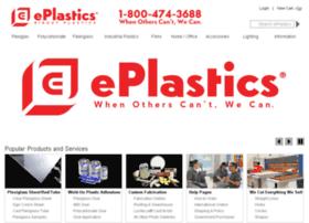 rplastics.com