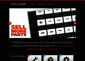 rpmware.com