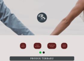 rscardsouvenir.com