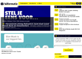 rsltblog.marketingonline.nl