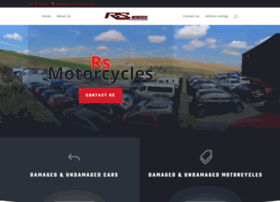 rsmotorcycles.co.uk