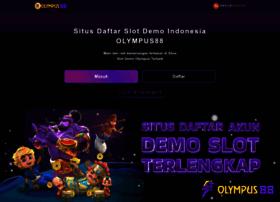 rss-tools.com