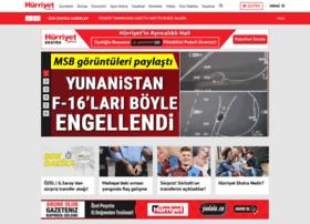 rss.hurriyet.com.tr