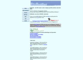 rssreader.com