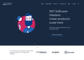 rst.com.pl