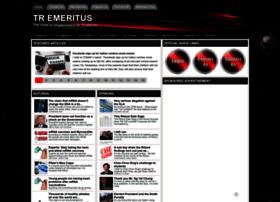 rtgasia.net