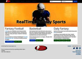 rtsports.com