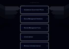 ru-iphone.com