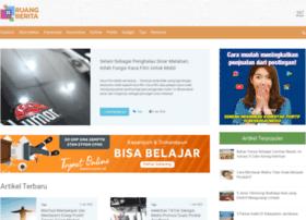 ruangberita.com