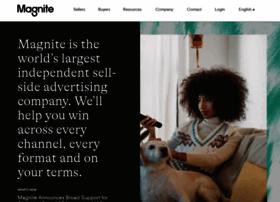 rubiconproject.com