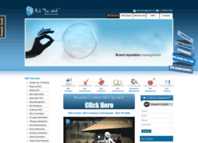 Rubtheweb.com