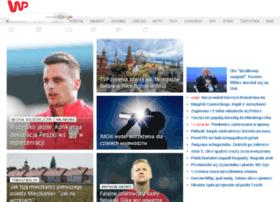 ruczjak.webpark.pl