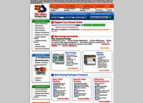 rudrasoftwares.net