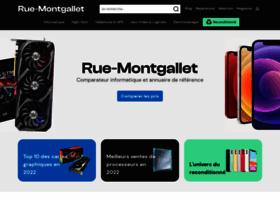 Rue-hardware.com