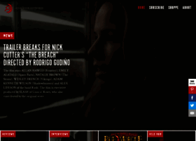 rue-morgue.com