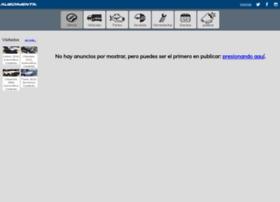 ruedaventa.com
