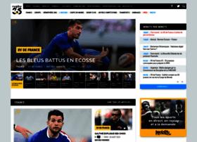 Rugby365.fr