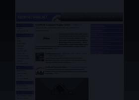 Rugbynetwork.net