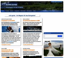 ruhr-guide.de
