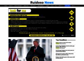 ruidosonews.com