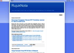 rujuknota.blogspot.com