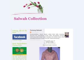 rumah-salwah.blogspot.com