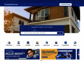 rumah123.com