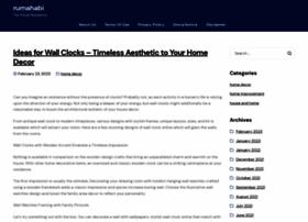 rumahabi.info