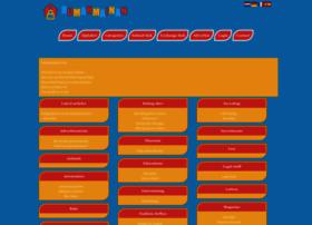 rumahmainan.com