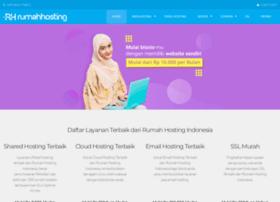Rumahosting.com